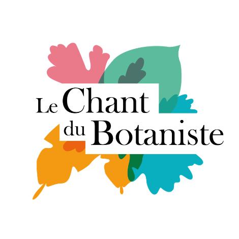 le chant du botaniste