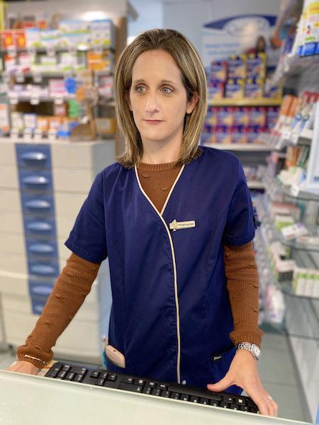 pharmacie hastignan 14